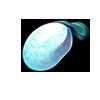 4464-frozen-cloviva-seed.png