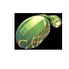 4466-armoured-cloviva-seed.png