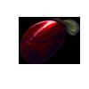 4467-sinister-cloviva-seed.png