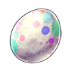 4474-dino-egg.png