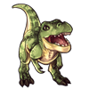 4475-tiny-toy-t-rex.png