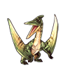 4478-tiny-toy-pterodactyl.png