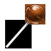 4483-root-beer-lollipop.png