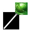 4484-lime-lollipop.png