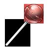 4485-crab-leg-flavored-lollipop.png