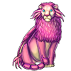 4491-radiant-manticore-plushie.png
