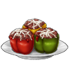 4493-stuffed-cow-bell-peppers.png