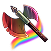 4495-axe-of-rainbows.png