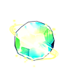 4499-ring-crystal-concentrated-luck.png