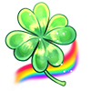 4502-4-leaf-clover.png