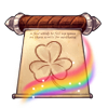 4503-rainbow-magic-recipe.png