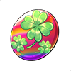4504-lucky-clover-button.png