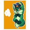 4506-magic-lucky-fox-sticker.png