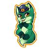 4507-lucky-fox-sticker.png