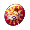 4524-soup-button.png
