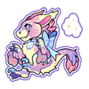 4529-magic-diamond-gem-raptor-sticker.pn
