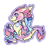 4530-diamond-gem-raptor-sticker.png
