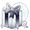 4531-april-birthday-gift-box.png