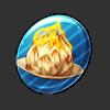 4544-baked-furlaska-button.png