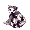 4545-licorice-lemuringue.png