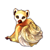 4546-lemon-lemuringue.png