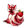 4548-raspberry-lemuringue.png