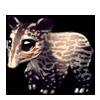 4550-faded-lil-tapir.png