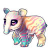 4551-palace-cloud-lil-tapir.png