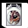 4553-lil-tapir-box.png