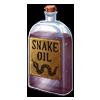 4564-snake-oil.png