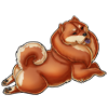 4565-a-stray-chow-chow.png