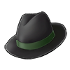 4566-dragons-slick-fedora.png