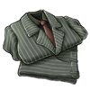 4567-dragons-pinstripe-suit.png