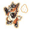 4568-magic-goat-sticker.png
