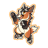 4569-goat-sticker.png