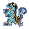4571-lizard-sticker.png