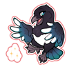 4572-magic-corvid-sticker.png