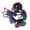 4573-corvid-sticker.png