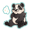 4574-magic-bear-sticker.png