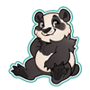 4575-bear-sticker.png
