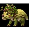 4582-sapling-treeceratops.png
