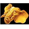 4586-elefight-amulet.png