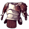4587-elefight-armour.png