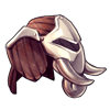 4588-elefight-helm.png
