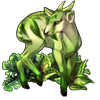 4606-dryad-bongrow.png