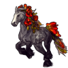 4611-destrier-freesian.png