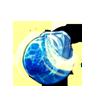 4614-aquatic-freesian-seed.png