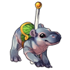 4617-gray-hippo-go-round.png