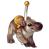 4618-brown-hippo-go-round.png