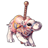 4620-rosy-hippo-go-round.png